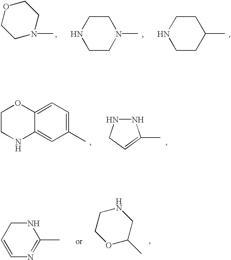 Figure US06656935-20031202-C00367