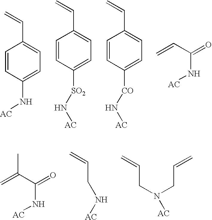 Figure US20100129309A1-20100527-C00018