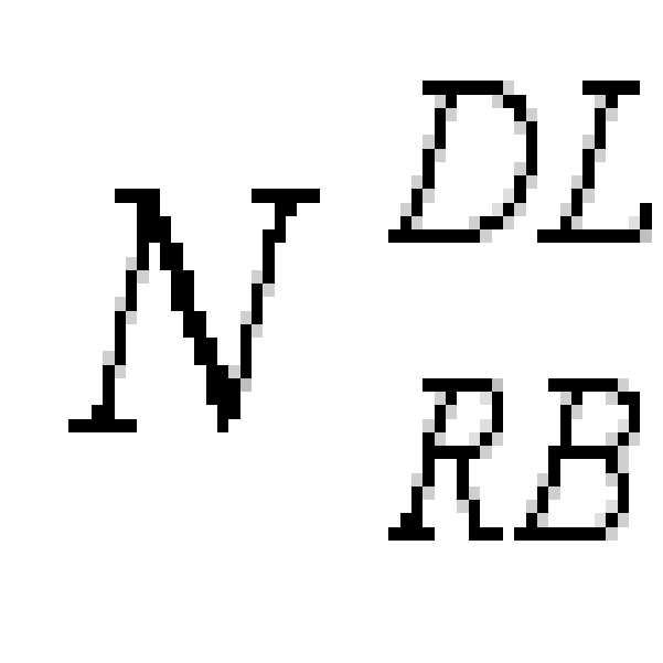 Figure 112012037812660-pct00038