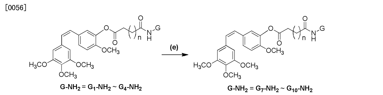 Figure CN102219811AD00082