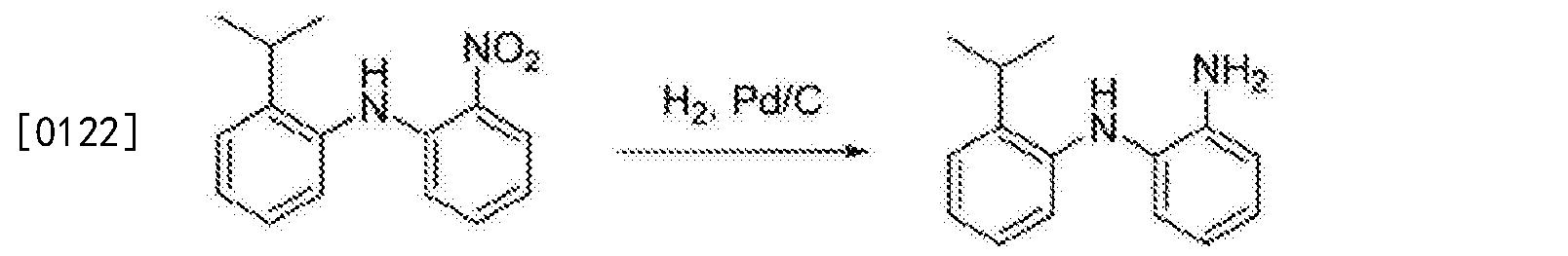 Figure CN103396455BD00483