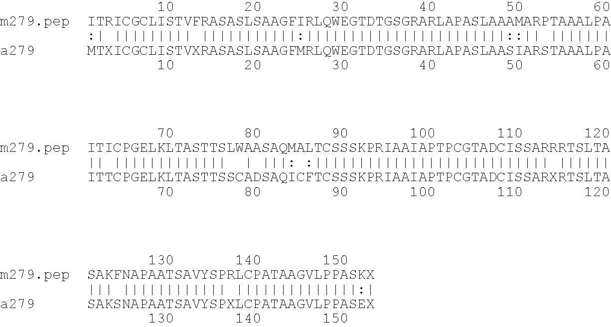 Figure US07576176-20090818-C00002