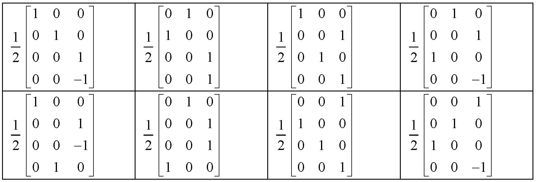Figure 112010009825391-pat00141