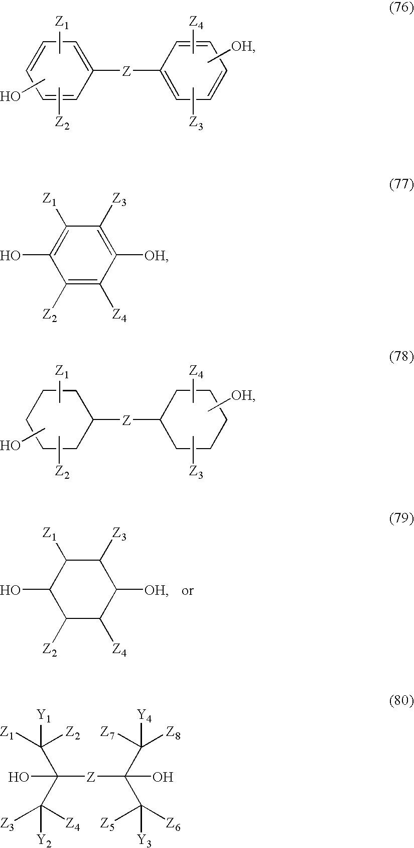 Figure US07105623-20060912-C00045
