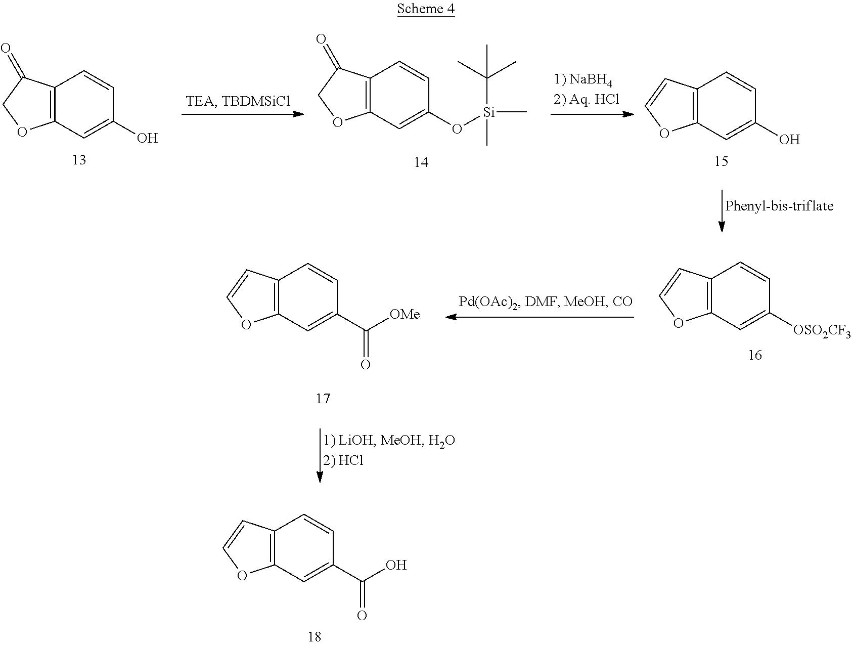 Figure US09353088-20160531-C00012