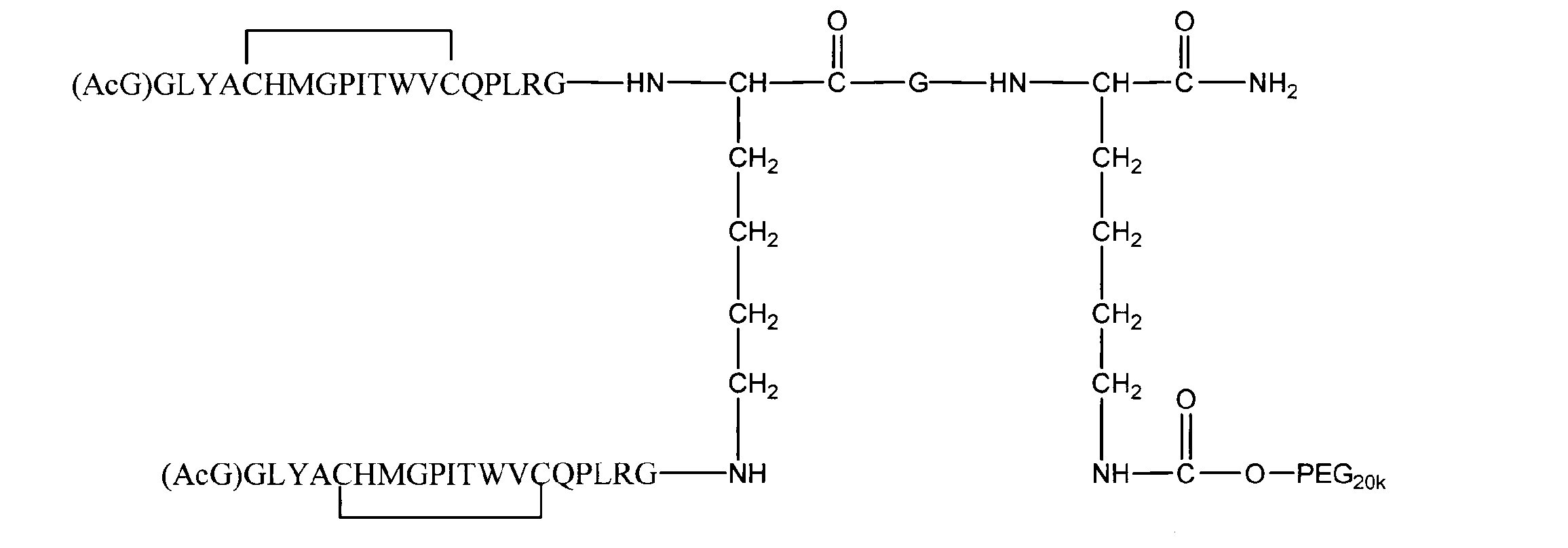 Figure CN103421094AD00111