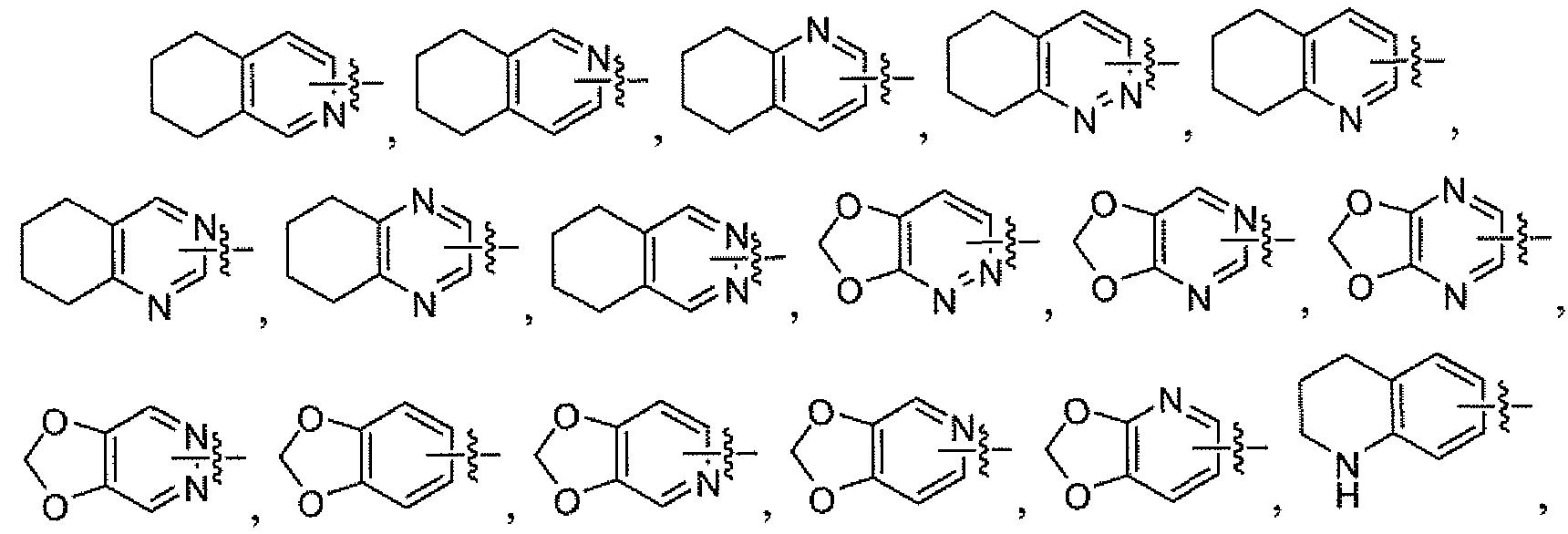 Figure imgf000043_0004