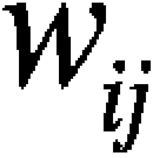 Figure 112012037812660-pct00016