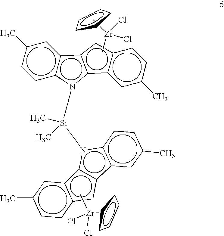 Figure US06841500-20050111-C00010