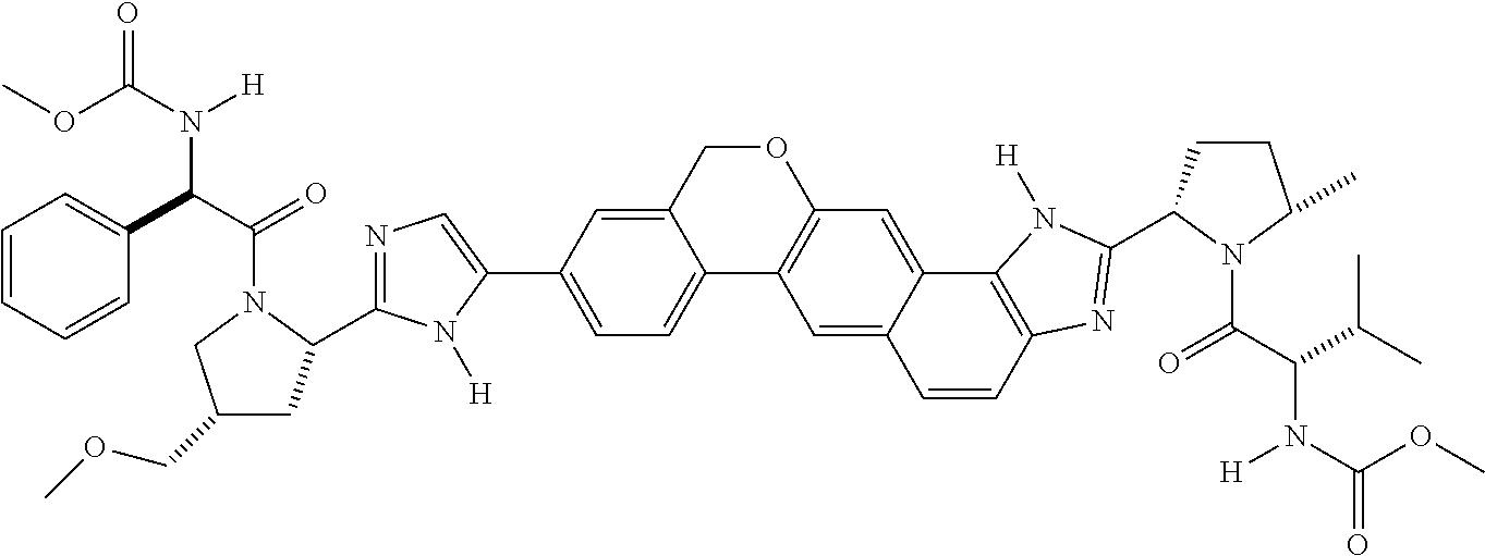 Figure US09868745-20180116-C00014