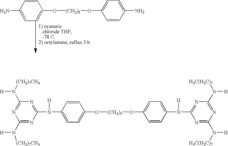 Figure US07087752-20060808-C00166