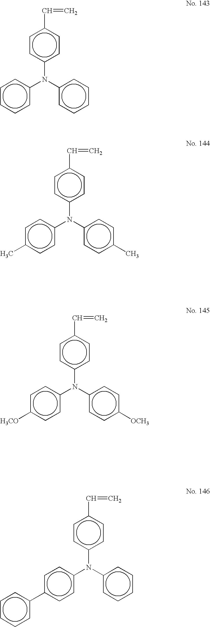 Figure US20040253527A1-20041216-C00062