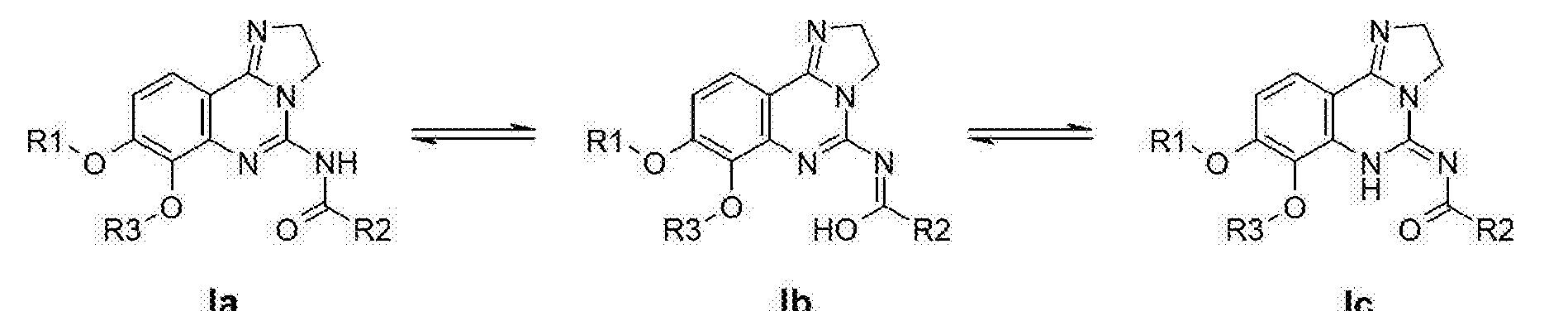 Figure CN102906094BD00141