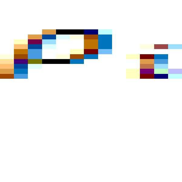 Figure 112012099909968-pat00017