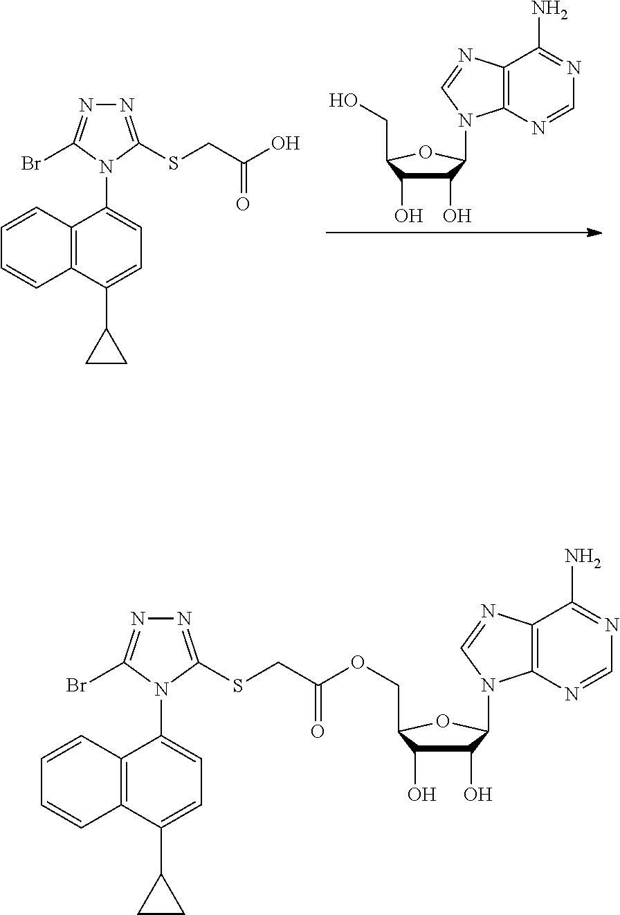 Figure US08633232-20140121-C00102