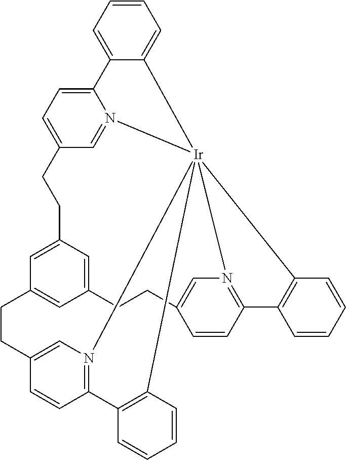 Figure US08927308-20150106-C00095