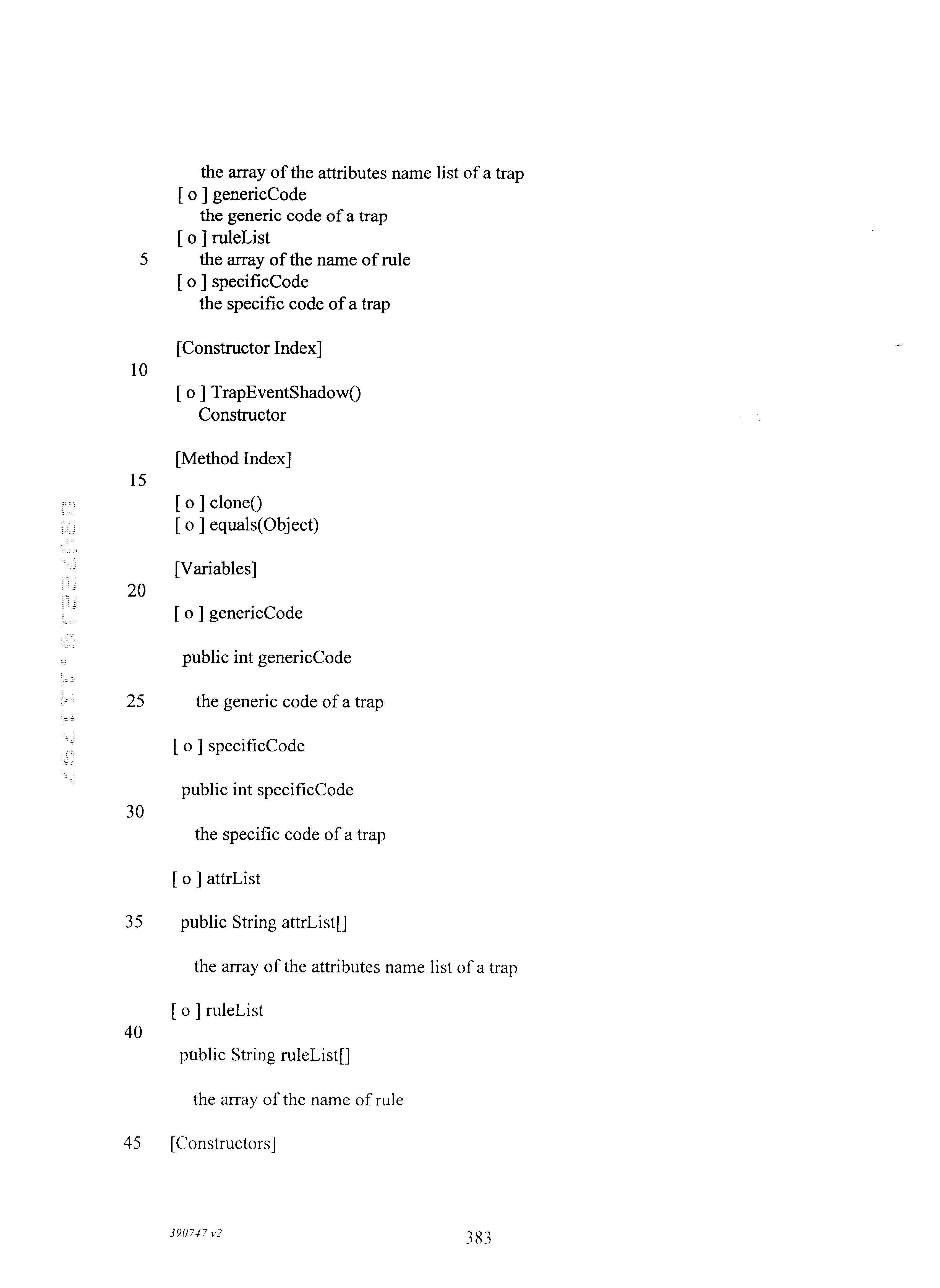 Figure US06788315-20040907-P00244