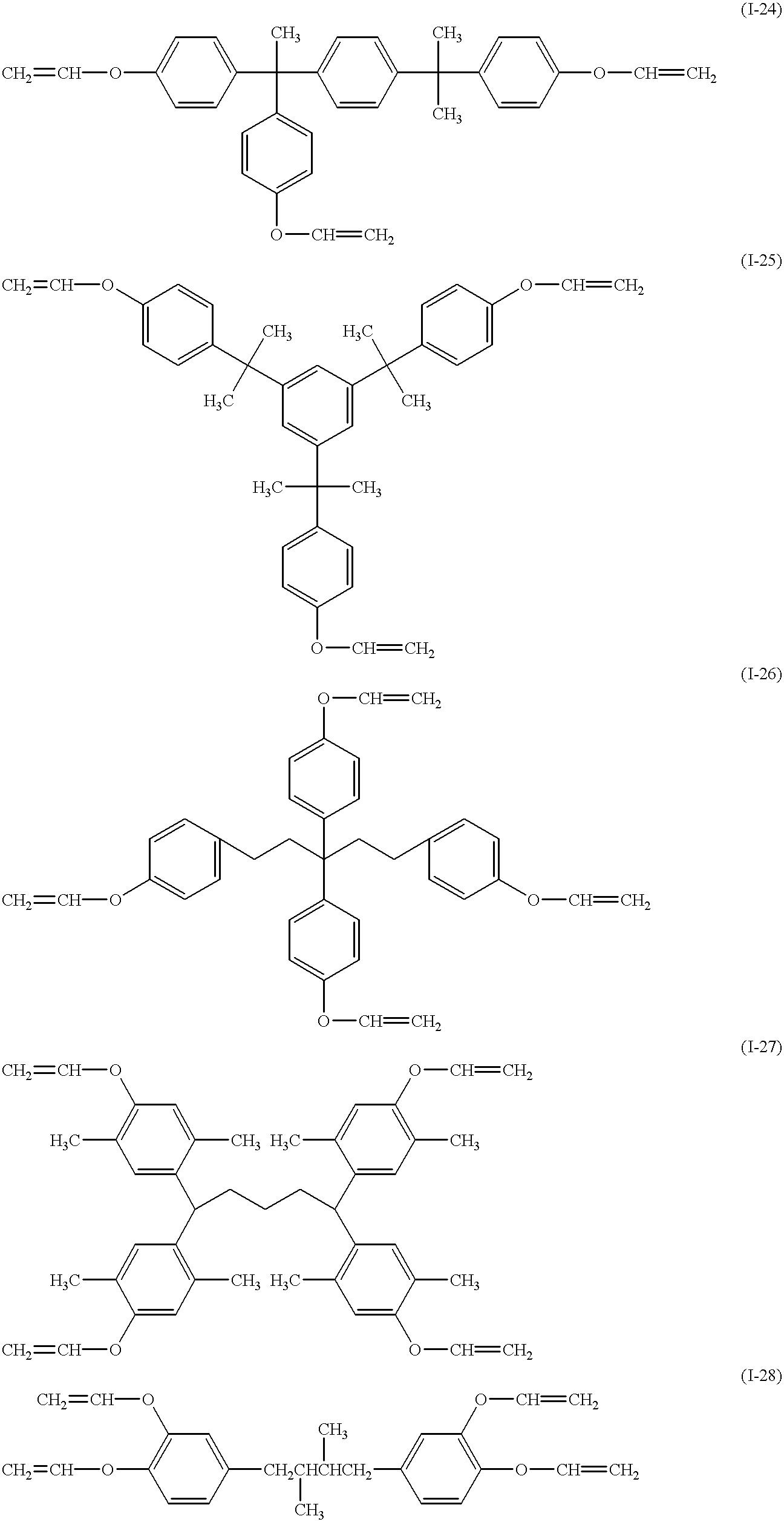 Figure US06309796-20011030-C00029