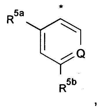 Оксидоредуктивные реакции