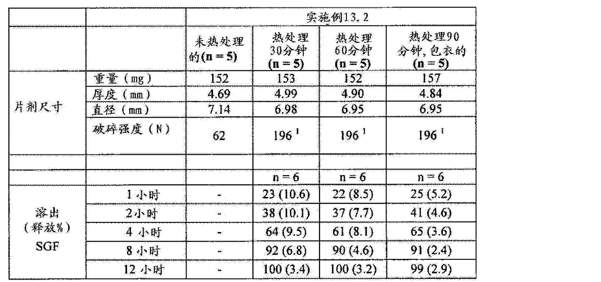 Figure CN102657630AD00851