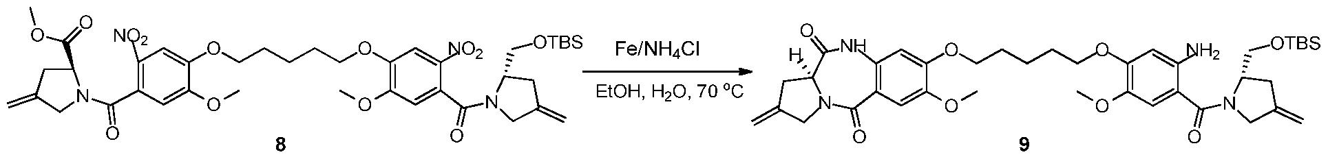 Figure imgf000168_0003