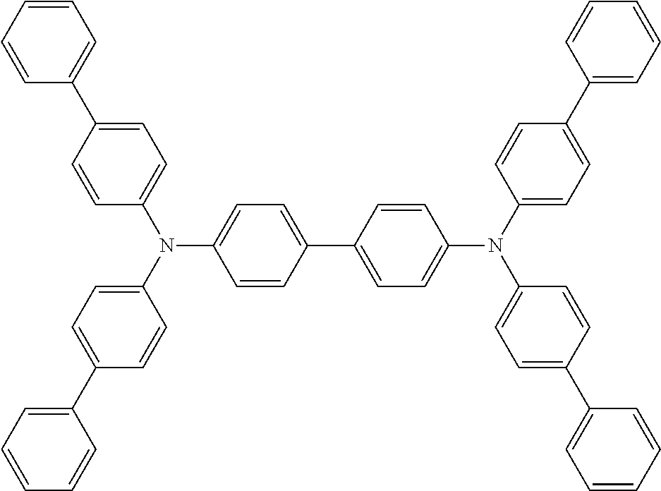 Figure US10074806-20180911-C00204
