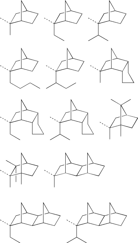Figure US20090011365A1-20090108-C00035