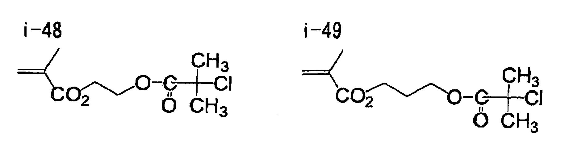 Figure imgb0063