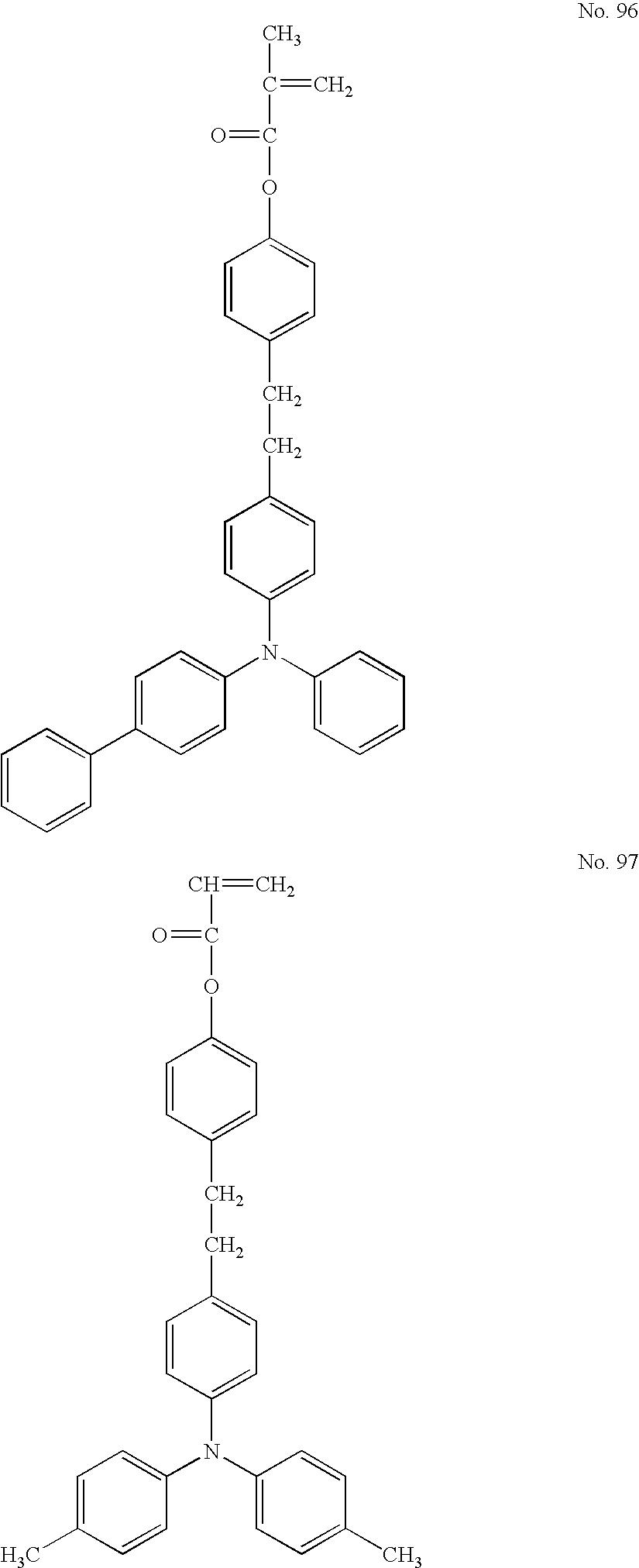 Figure US07824830-20101102-C00048