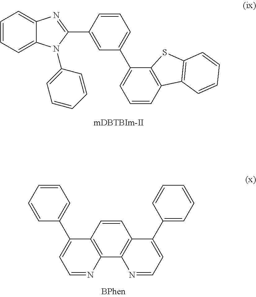 Figure US10121984-20181106-C00003