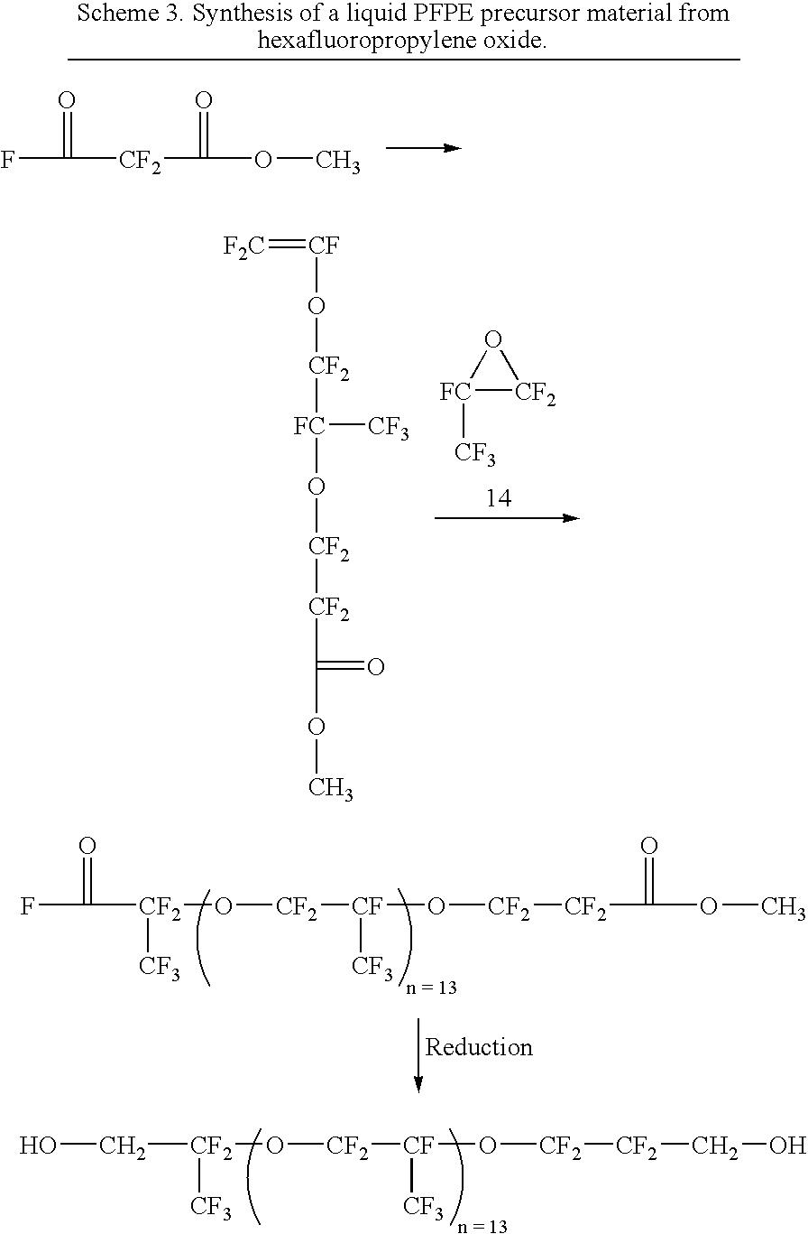 Figure US20090027603A1-20090129-C00004