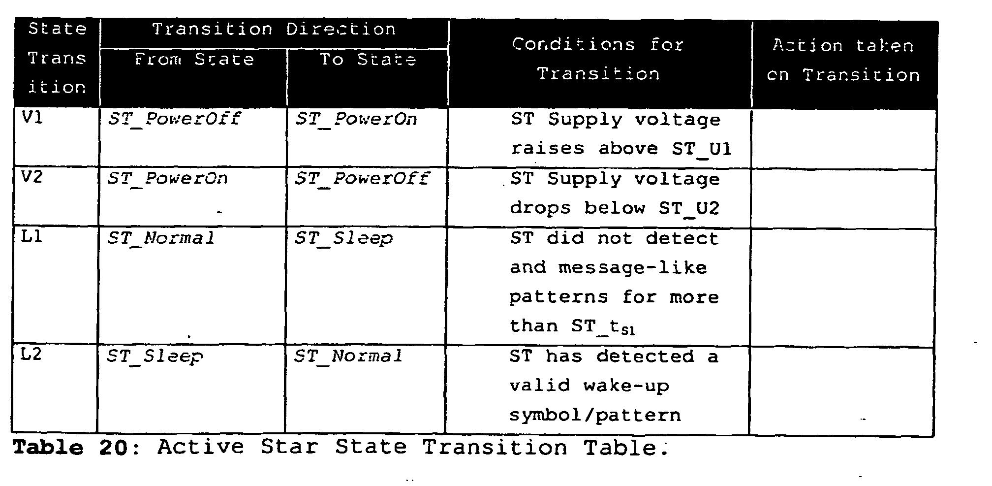 Figure 03270001