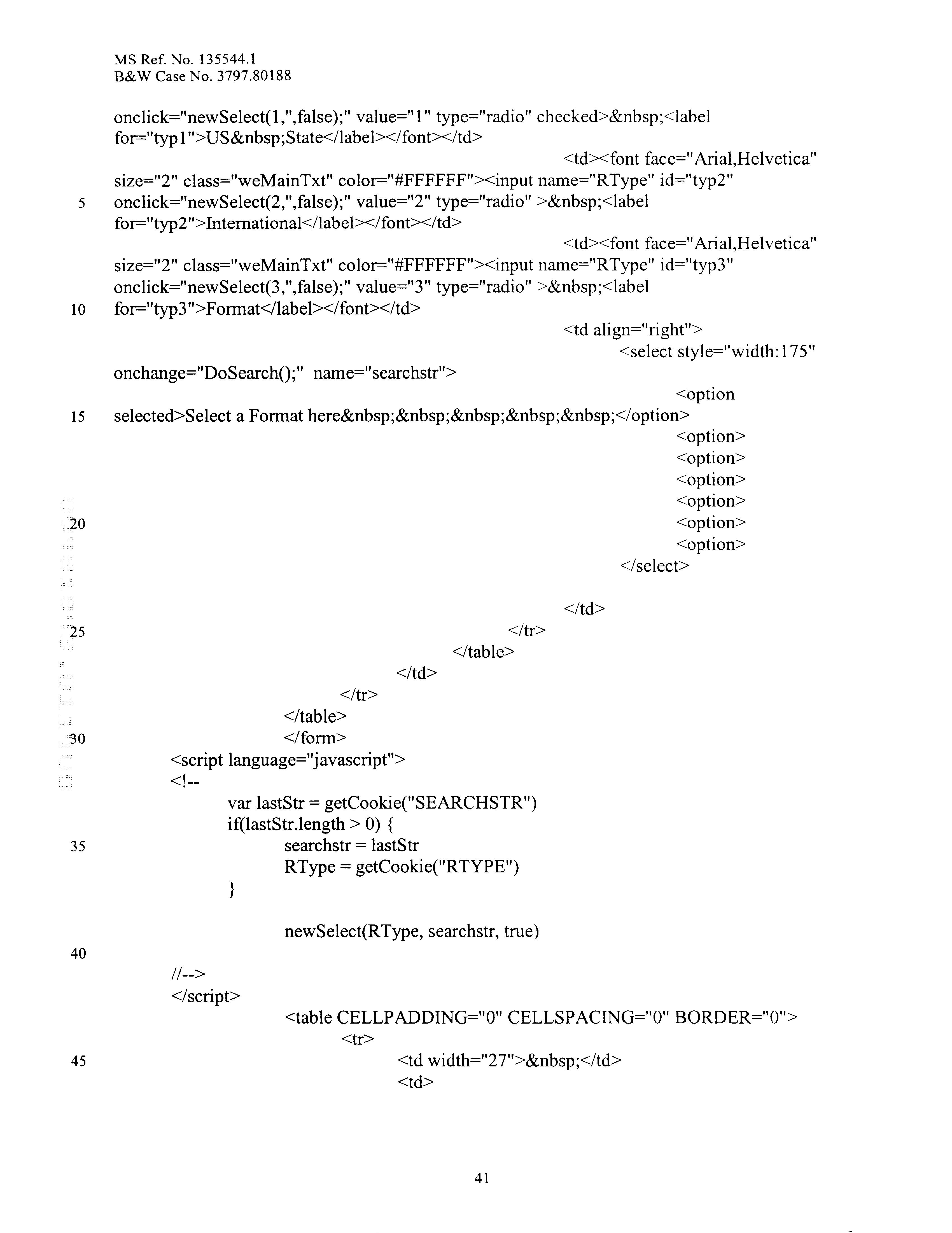 Figure US06639610-20031028-P00017