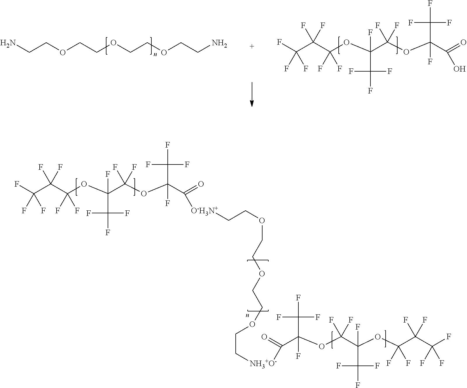 Figure US20100022414A1-20100128-C00006
