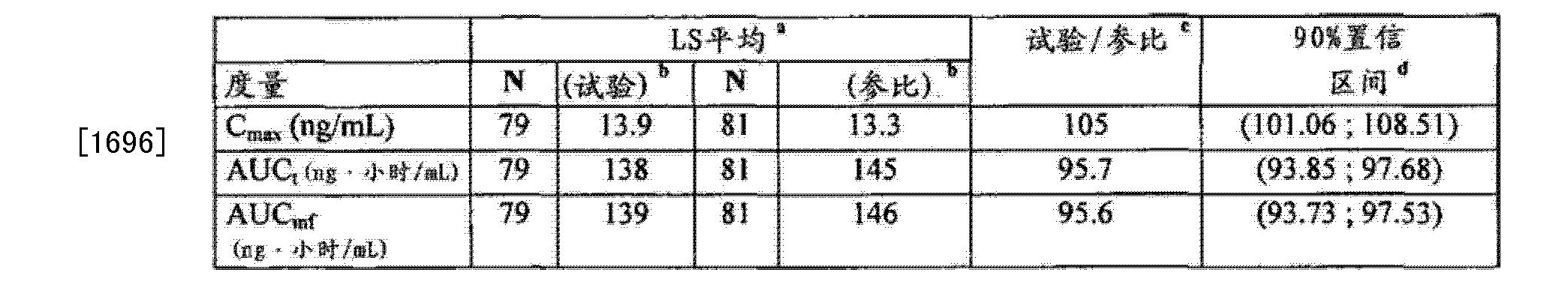 Figure CN102657630BD01571