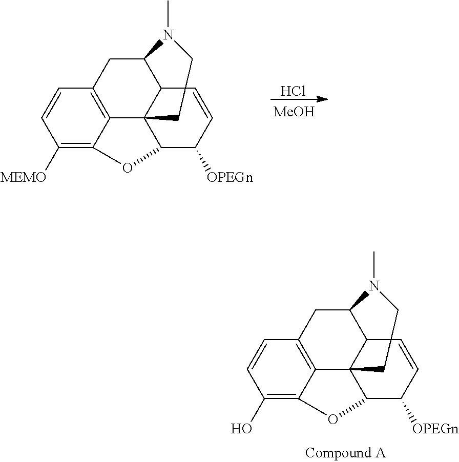Figure US20190046523A1-20190214-C00091