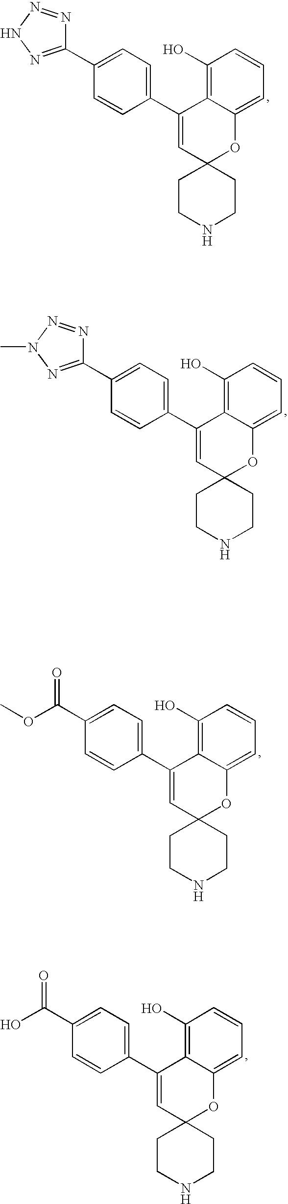 Figure US07598261-20091006-C00080