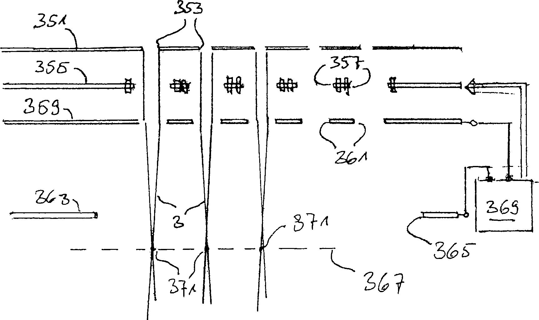 Figure DE102014008083B9_0001