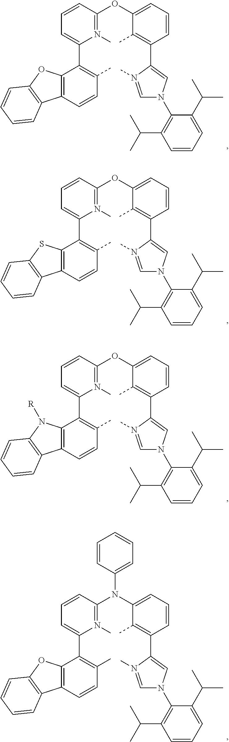 Figure US10056565-20180821-C00024