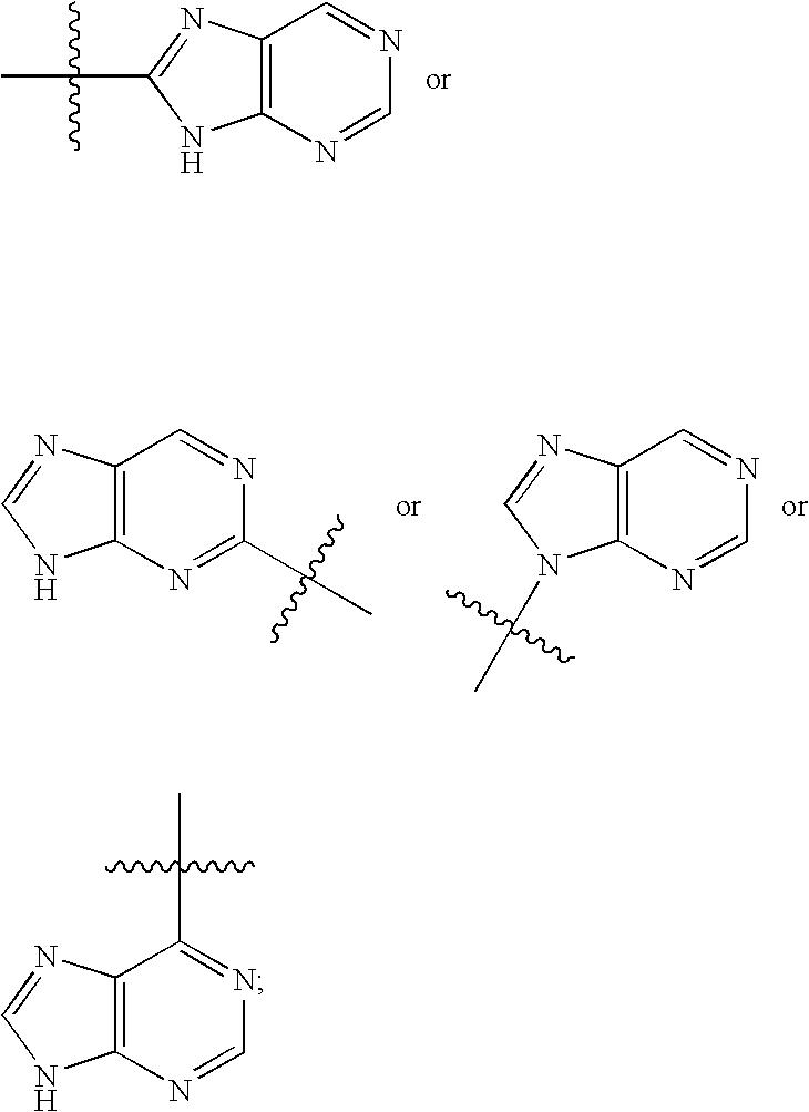 Figure US07935131-20110503-C00126