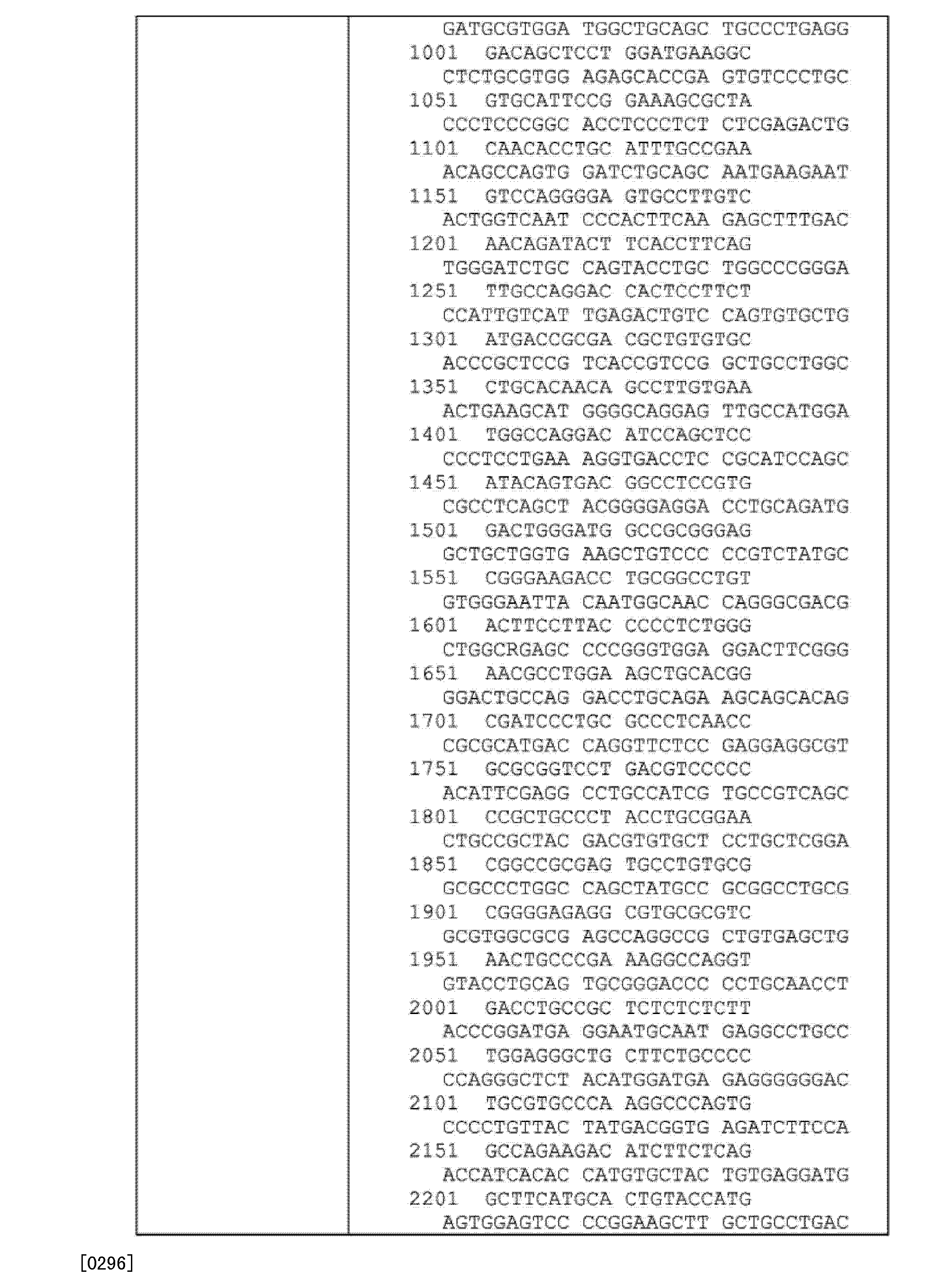 Figure CN104661674AD00511