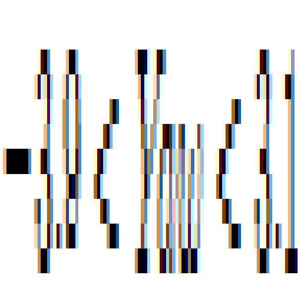 Figure 112014068023413-pat00011