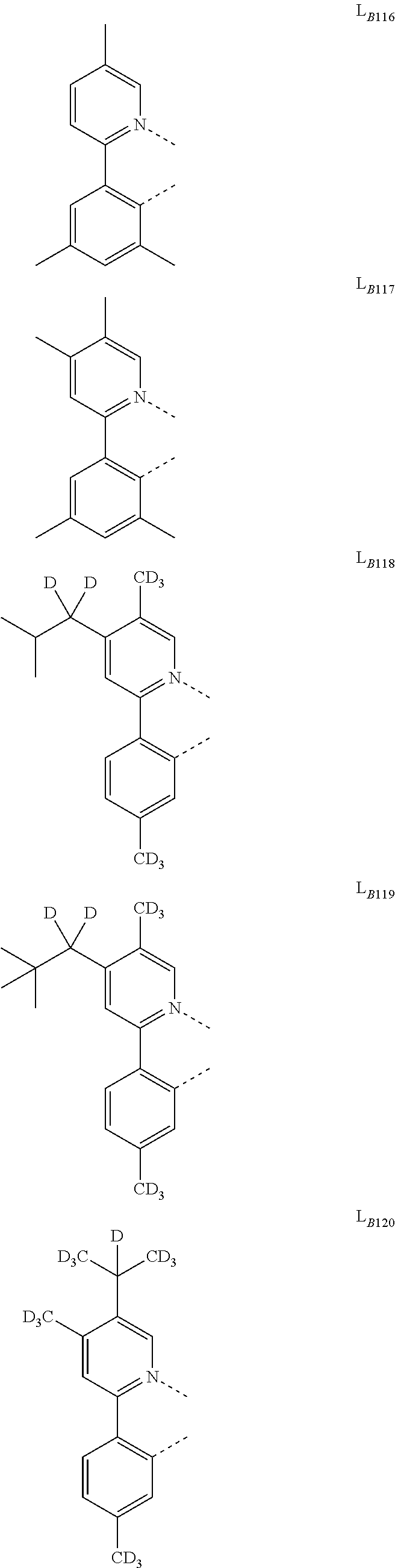 Figure US20180130962A1-20180510-C00088
