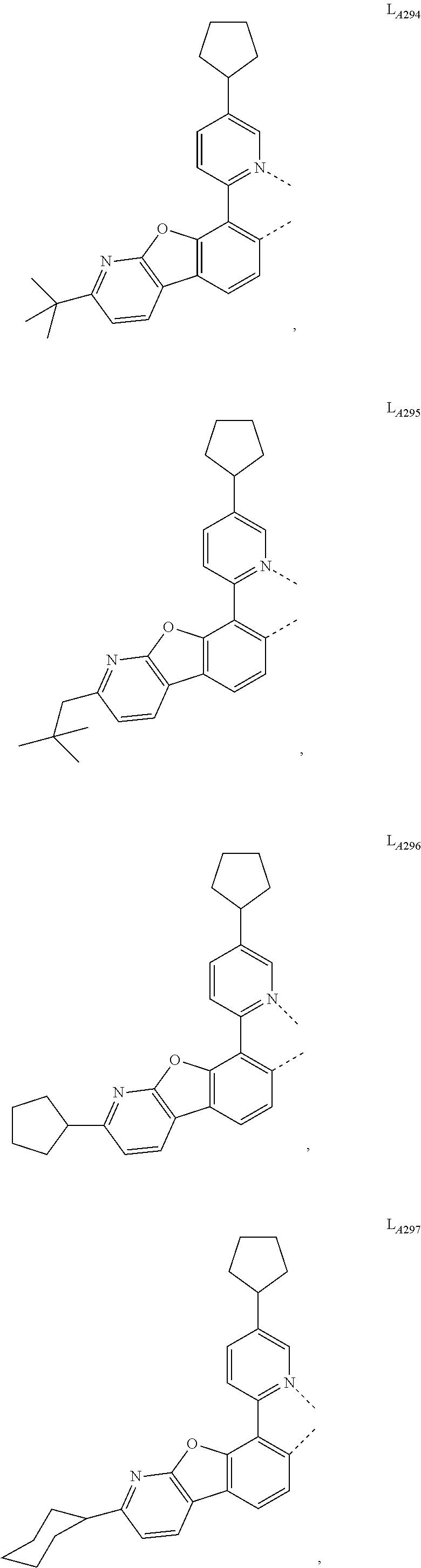 Figure US20160049599A1-20160218-C00078