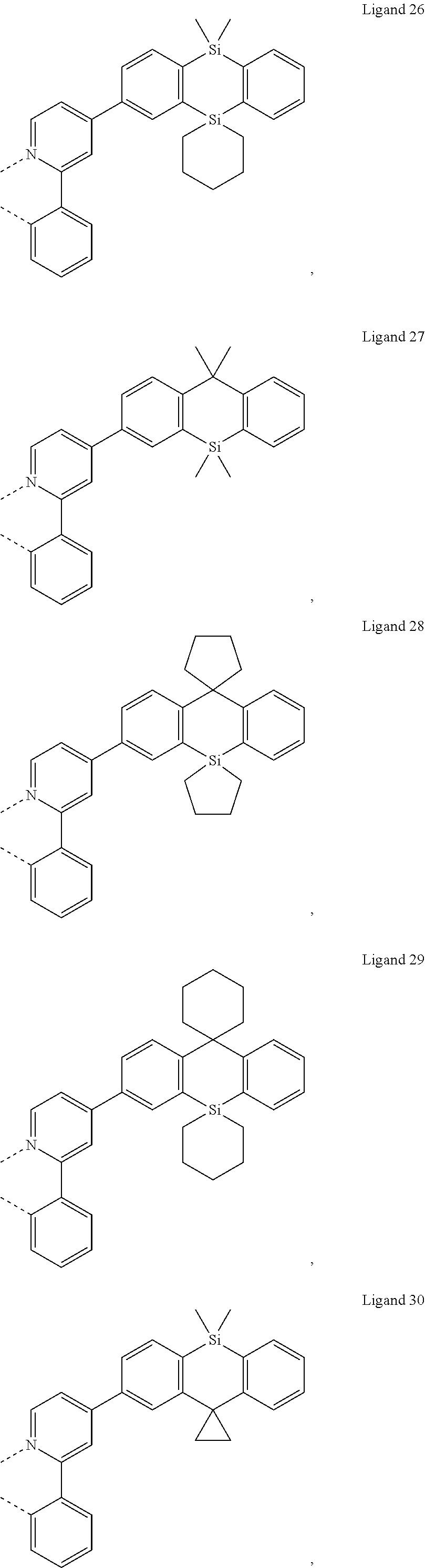 Figure US20180130962A1-20180510-C00233