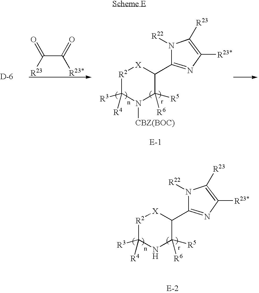 Figure US07202381-20070410-C00127