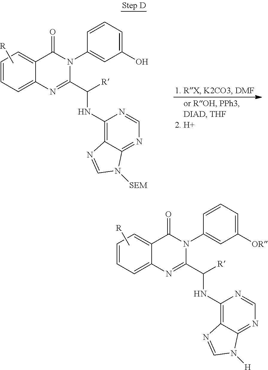 Figure US07932260-20110426-C00128