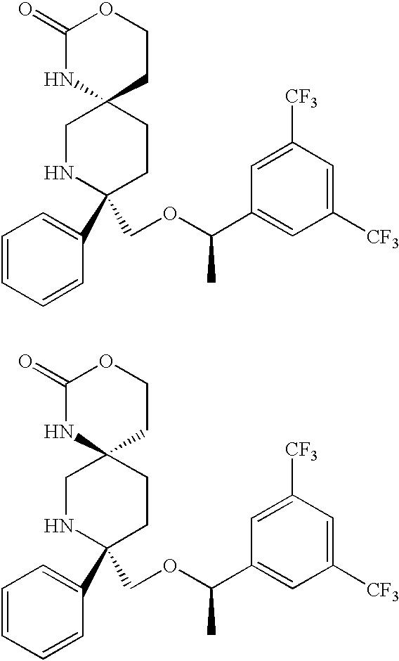 Figure US07049320-20060523-C00223