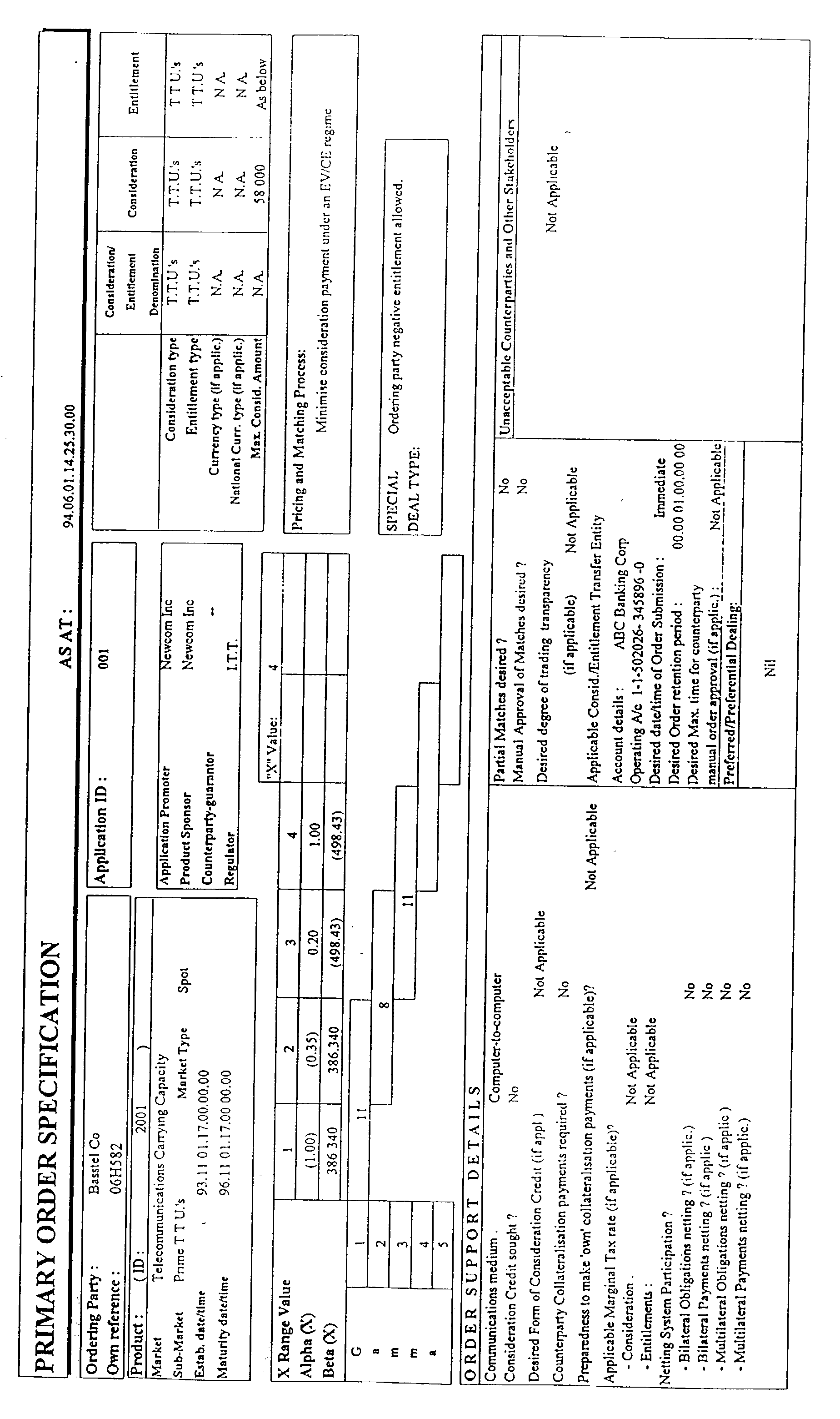 Figure US20030023546A1-20030130-P00011