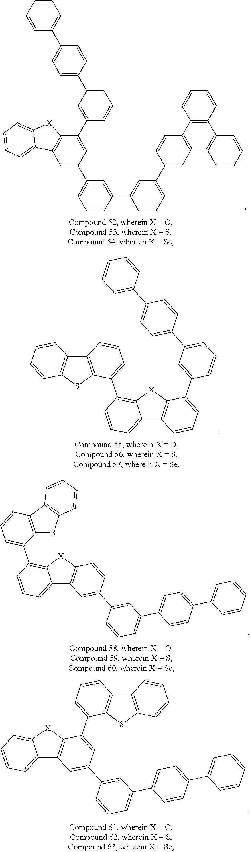Figure US09190620-20151117-C00296